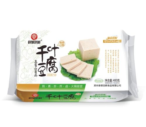 湖南千叶豆腐块